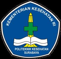 E-Learning Poltekkes Kemenkes Surabaya
